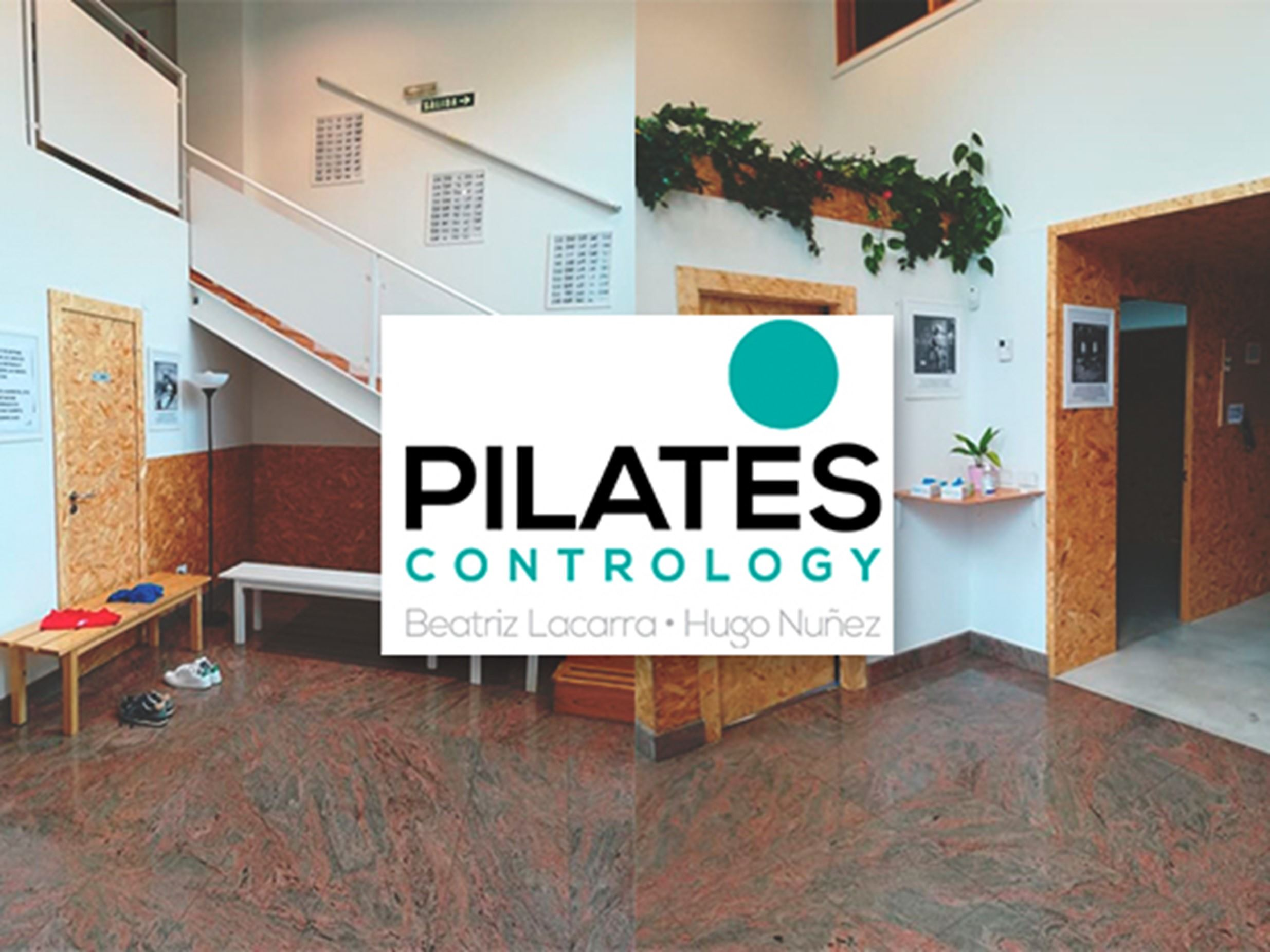 pilates-contrology-navarra