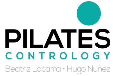 439241-pilates-contrology-logo